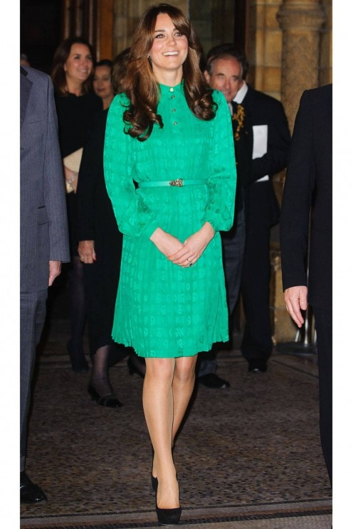 Ab Elle Kate Middleton Birthday Style Xln Xln Kate Middleton
