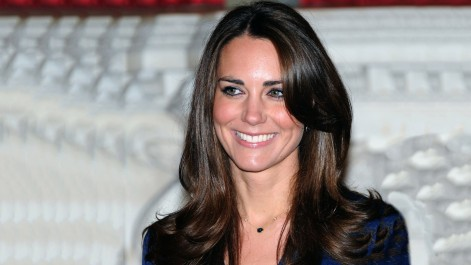 Kate Middleton Wallpaper Full Hd Wallpaper