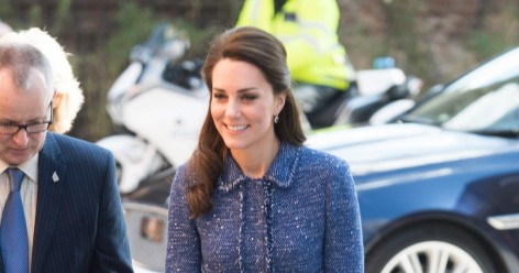 Social Celeb Style Kate Middleton Kate Middleton