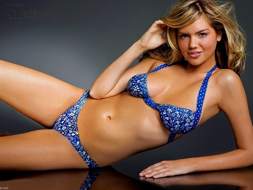 Body Paint Wallpaper Hd Kate Upton Body Painting Wallpapers Wallpapers Twitter