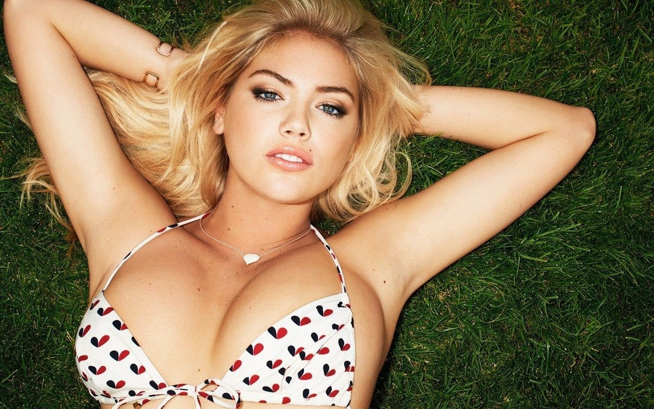 Kate Upton Hd Wallpapers For Desktop Reasons Kate Upton And Cameron Diaz The Other Woman Is Game Of War