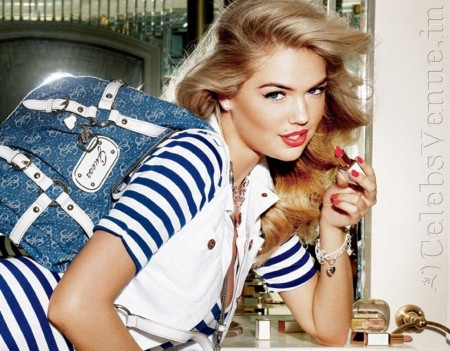Kate Upton Wallpaper Wallpaper