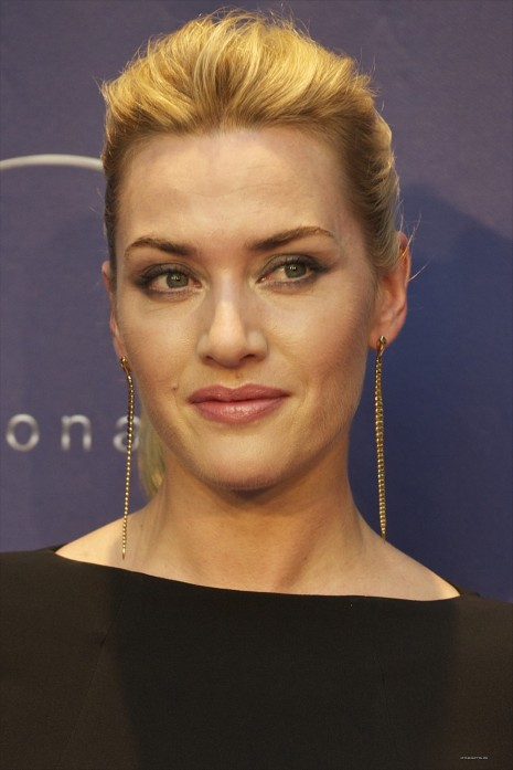 Kate Winslet Hq Photos Kate Winslet