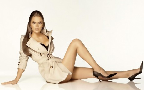 Wallpapers Katharine Mcphee Wallpaper