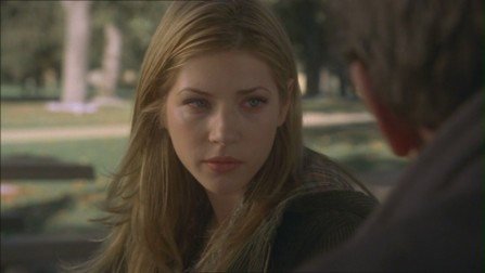 Katheryn Winnick As Eve In House Md One Day One Room Katheryn Winnick