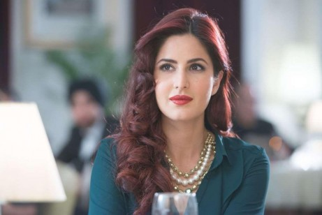 Fitoor Movie Latest Photos Katrina Kaif Cinemadaddy Katrina Kaif