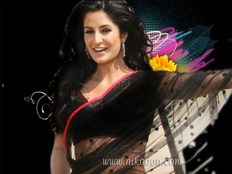 Katrina Kaif Awesome Wallpaper