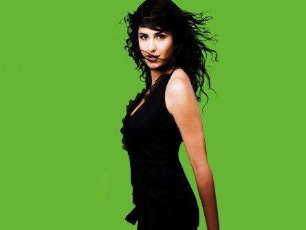 Katrina Kaif Hot Wallpaper Hot