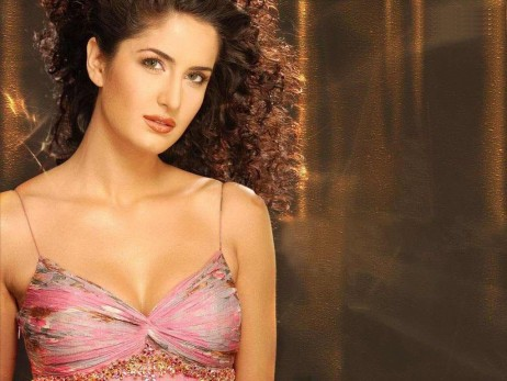 Katrina Kaif Hot Wallpapers In Bikini Bikini