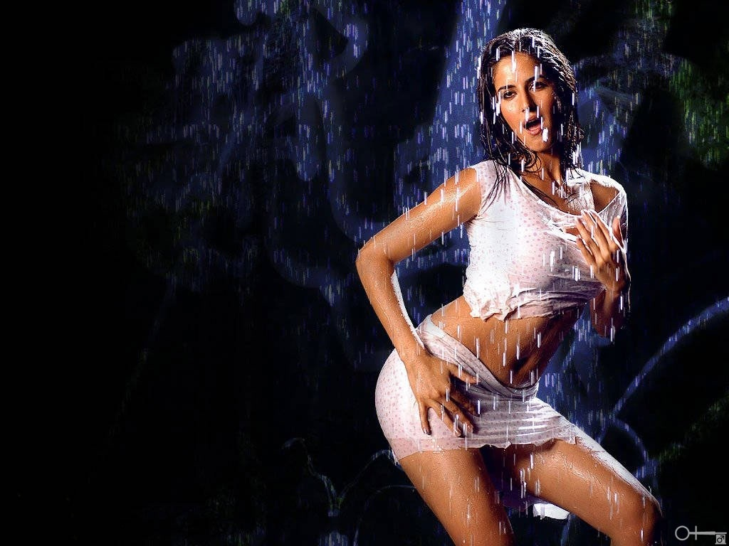 Katrina Kaif Hottest Pictures Family