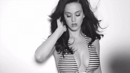 Black And White Katy Perry Wallpaper Katy Perry