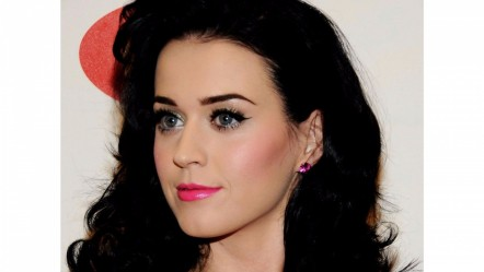 Celebrity Katy Perry Wallpaper Katy Perry