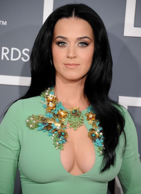 Katy Perry Height Weight Age And Net Worth Hot
