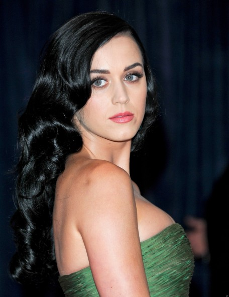 Katy Perry Home Facebook
