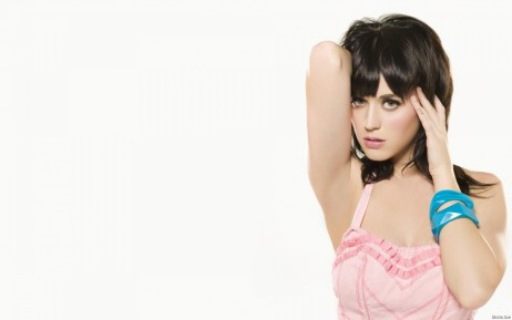 Pink Smoothness Katy Perry Music