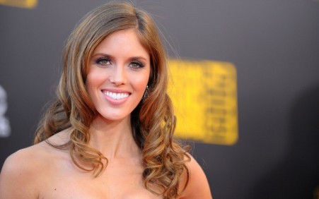 Kayla Ewell Wallpapers Kayla Ewell