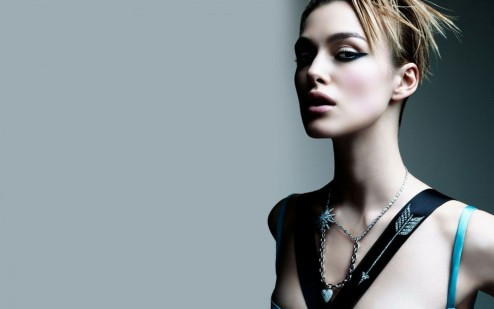 Keira Knightley Hot Wallpapers Hot