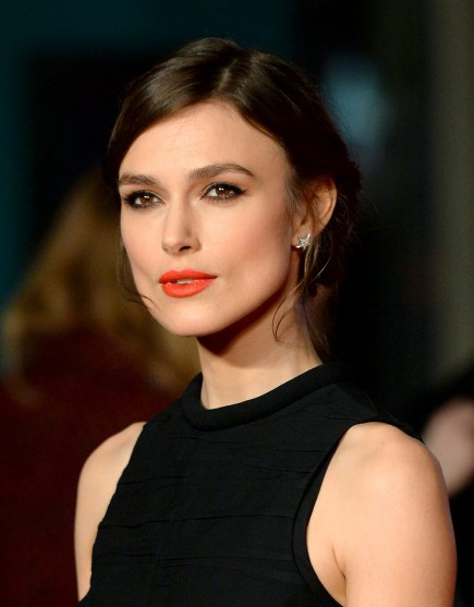 Supporting Actress Keira Dt Husband