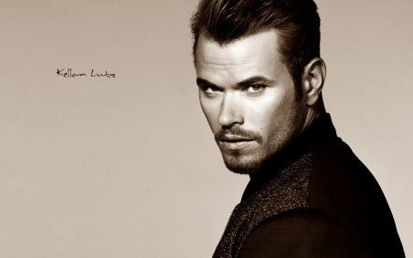Kellan Lutz Wallpaper Kellan Lutz