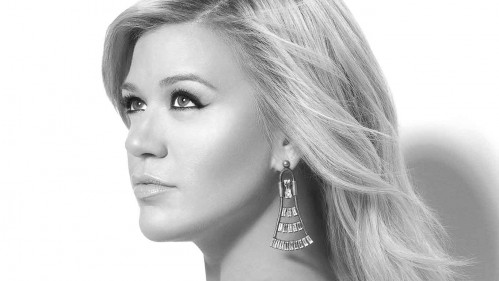 Kelly Clarkson New Album Features John Legend Fdrmx Albums