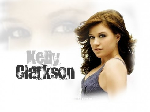 Kelly Clarkson Pictures Wallpaper Kelly Clarkson