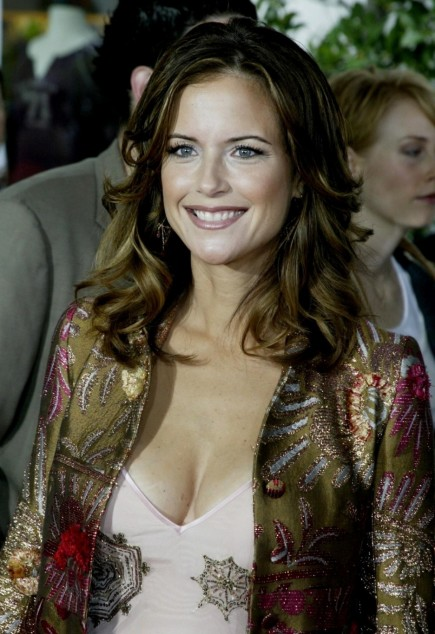 Full Kelly Preston