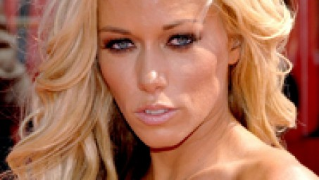 Kendra Wilkinson Smokin Hot Photo Shoot Twobyone Kendra Wilkinson