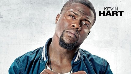 Kevin Hart In Get Hard Wallpapers Kevin Hart