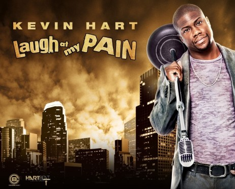 Kevin Hart Laugh At My Pain Wallpaper Normal Wallpaper