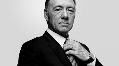 Kevin Spacey House Of Cards Kevin Spacey