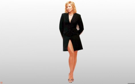 Kim Cattrall Images Kim Cattrall