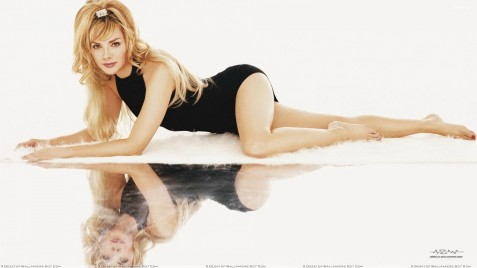 Kim Cattrall Pictures Kim Cattrall