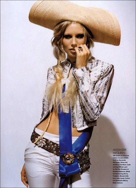 Full Kirsty Hume