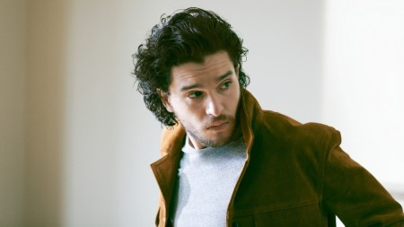 Kit Harington Wallpapers Kit Harington