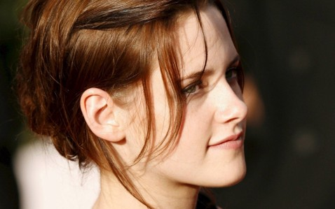Kristen Stewart Latest Movies