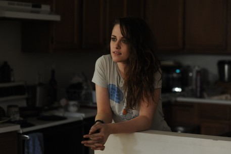 Kristen Stewart Still Alice Movies