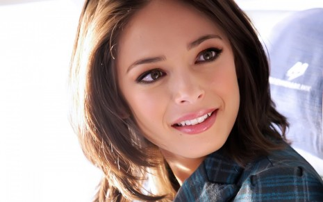 Kristin Kreuk Hair Wallpaper Kristin Kreuk