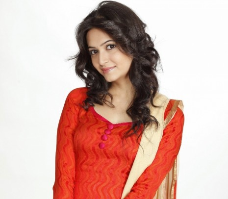 Indian Actress Kriti Kharbanda Hot Pics Kriti Kharbanda