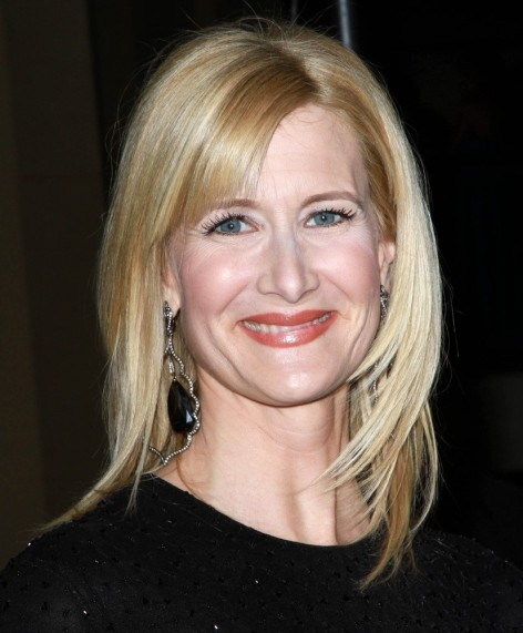 Laura Dern Th Annual Directors Guild Of America Awards Laura Dern
