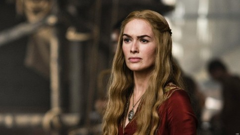 Lena Headey Body Double Shares Her Experience On That Shame Filled Scene In Game Of Thr Lena Headey