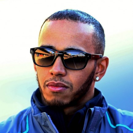 Lewis Hamilton Hd Wallpaper And Desktop Background In Px Resolution Id