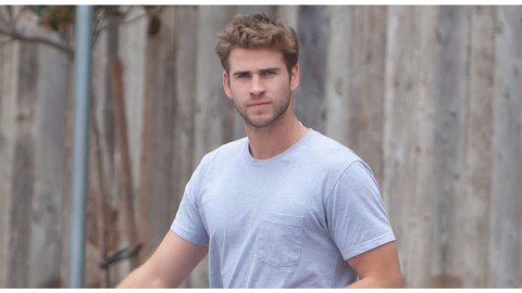 Download Free Liam Hemsworth Wallpaper Liam Hemsworth