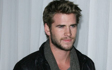 Liam Hemsworth Movies Wallpaper Liam Hemsworth