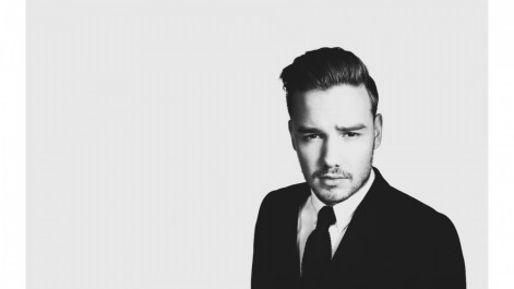 Black And White Liam Payne Wallpapers Liam Payne