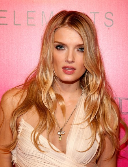 Lily Donaldson Hot Wallpapers Lily Donaldson