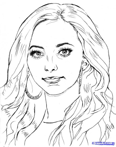 How To Draw Jade Thirlwall Little Mix Jade Thirlwall Step