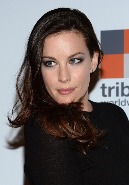 Beauty Liv Tyler Smoky Eye Makeup Fade Main Liv Tyler
