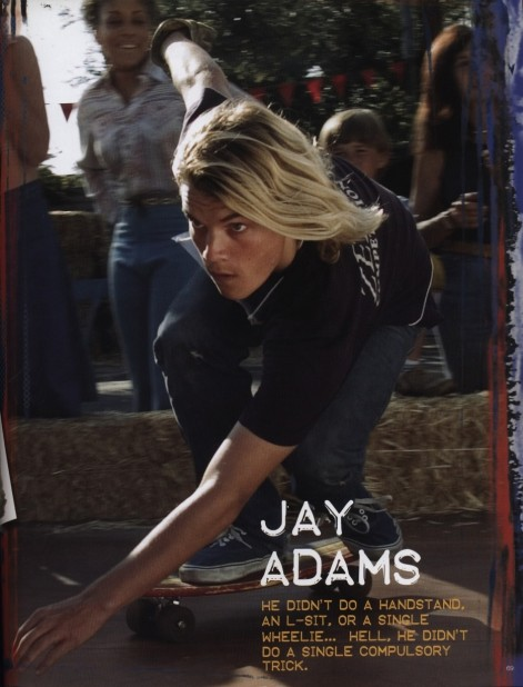Full Lords Of Dogtown Photo Movie