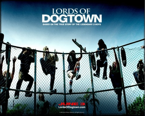 Lords Of Dogtown Wallpaper Lords Of Dogtown