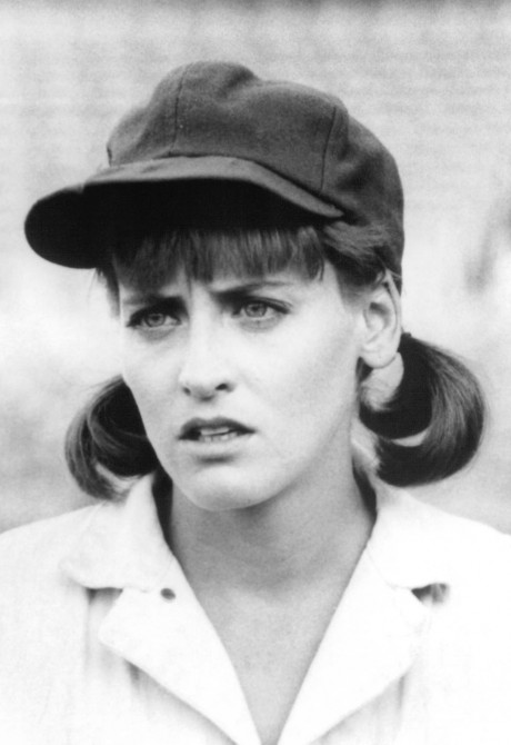 Still Of Lori Petty In League Of Their Own Large Picture